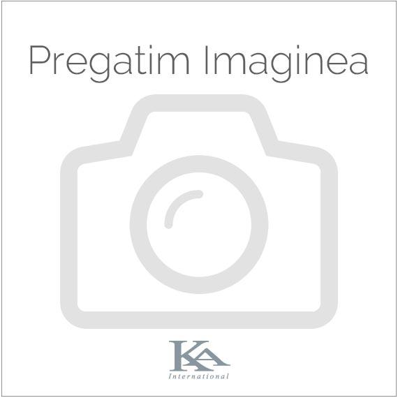 Sticker FAITH, HOPE & LOVE   RMK1767SS