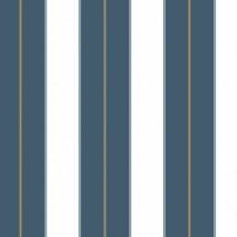 Tapet MERCANTILE STRIPE | TR4275