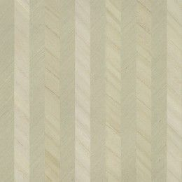 Tapet GRASS/WOOD STRIPE | TR4283